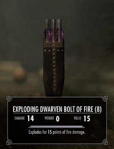 File:Explodingdwarvenboltoffire.png
