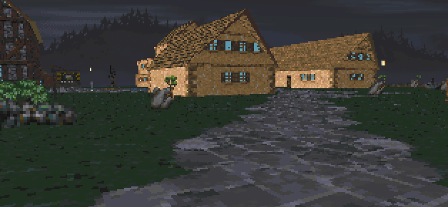 File:Fontwall (Daggerfall).png
