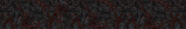 File:Oblivion Portal Background.png