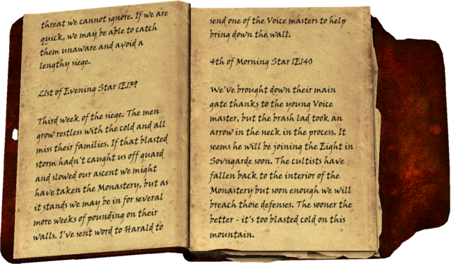 File:Skorm Snow-Striders Journal Page3-4.png
