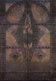 TESIV Gate Imperial City