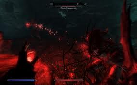 File:Vampric Drain use.jpg