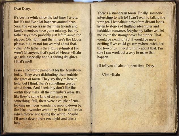 File:Vim's Diary.png