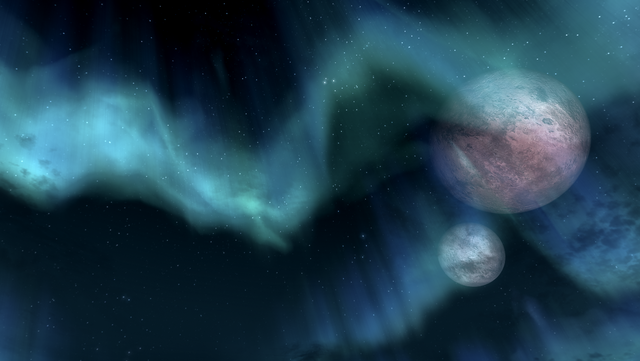 File:Aurora with two moons.png