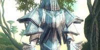 Knight of Order