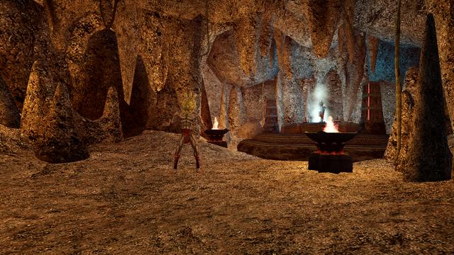 File:Dagoth Ur, Facility Cavern - Morrowind.png