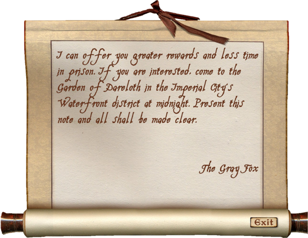 File:Mysterious Note (Oblivion).png