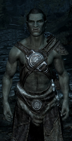 File:Old Orc.png