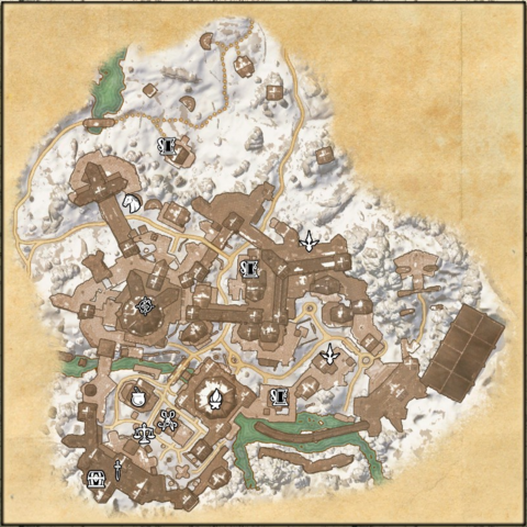 File:Orsinium Map.png