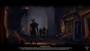 Fort Morvunskar Loading Screen