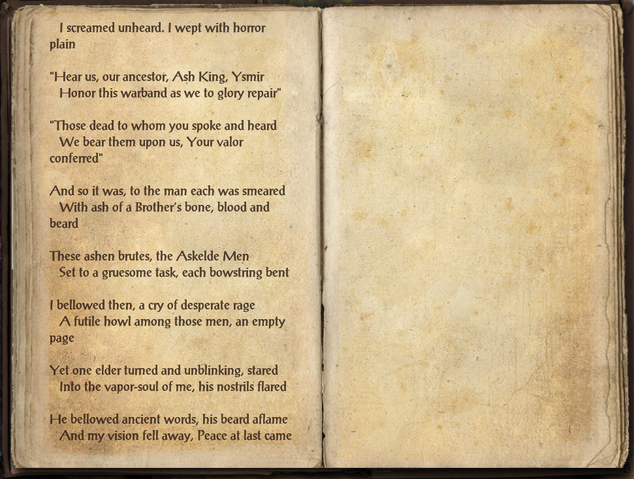 File:Song of the Askelde Men 2 of 2.png