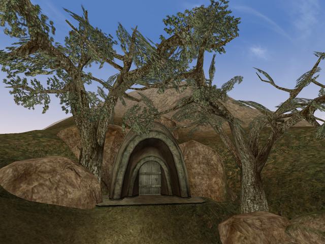 File:Venim Ancestral Tomb Exterior View.png
