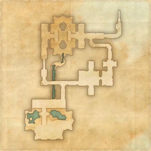 File:Wansalen Map.png