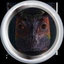 File:Badge-1102-4.png