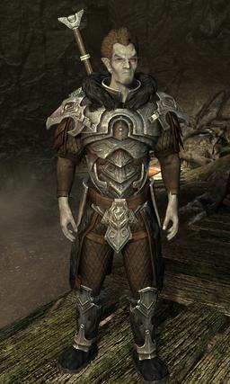 Butcher (Cragslane)