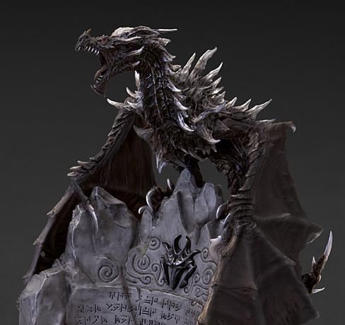 Fichier:Dragon.jpg