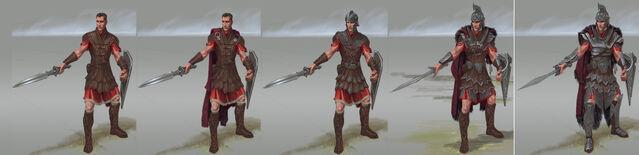 File:Imperial Armor Concept.jpg