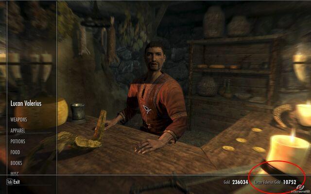 File:Lucan Valerius gold Skyrim.jpg