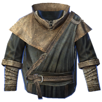 File:Novice Robes.png