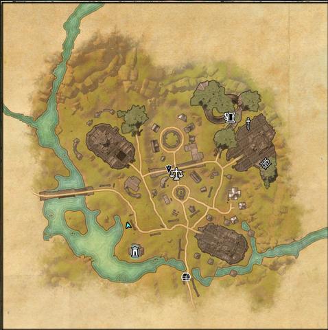 File:Redfur Trading Post Map.png