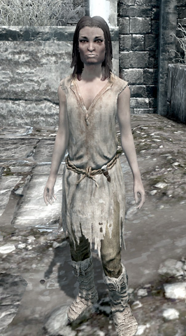 File:Silda the Unseen.png
