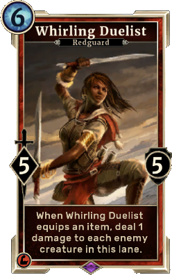 File:Whirling Duelist (Legends).png