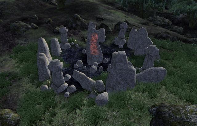 File:Magnus Stone.png
