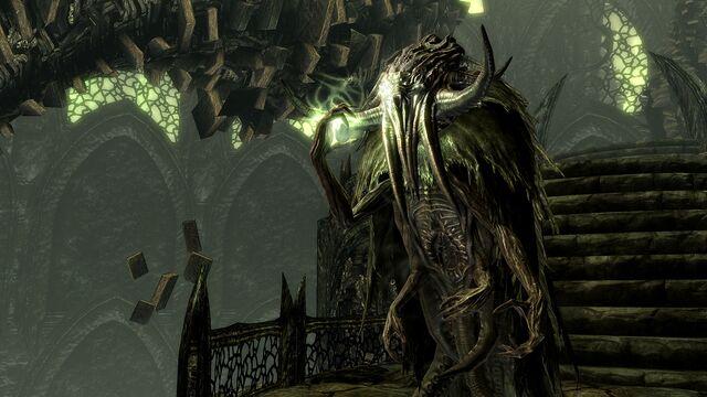 File:Seeker Dragonborn Screen.jpg
