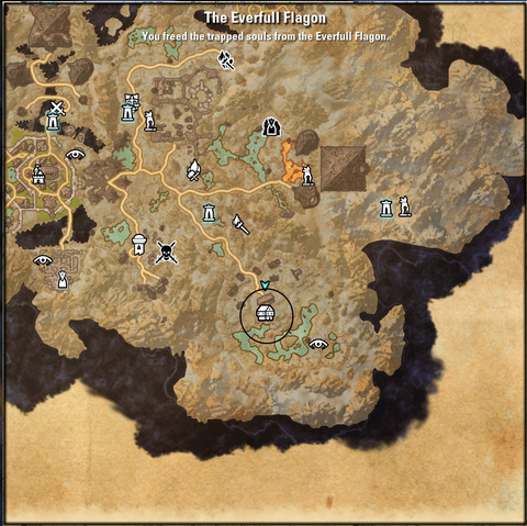 File:EverfullFlagonmap.png