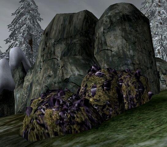 File:Mining Ebony Ore Quest.jpg