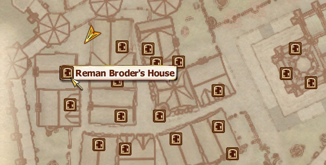 File:Reman Broder's House MapLocation.png