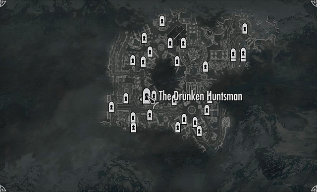 File:The Drunken Huntsman MapLocation.png