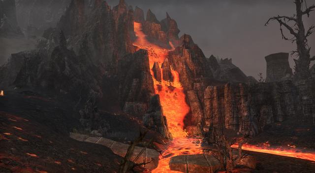 File:Ash Mountain Lava Flow.png