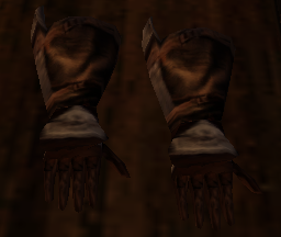 File:Imperial Steel Left Right Gauntlet.png