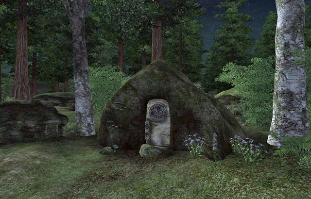 File:Kynareth's Grotto.png