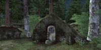 Kynareth's Grotto