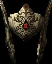 AncientFalmerCrown