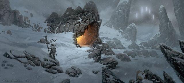 File:Cave Entrance.jpg