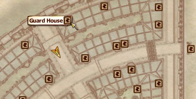 File:Guard House Maplocation.png