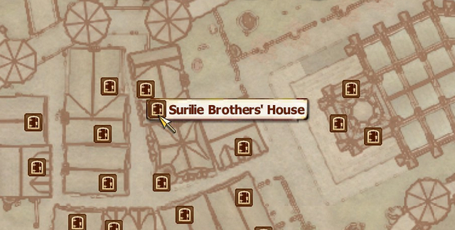 File:Surilie Brothers' House MapLocation.png