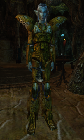 File:TES3 Morrowind - Character - Rerynea Salas.png