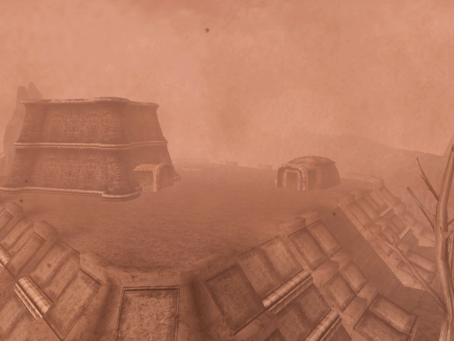 File:Tolasero Morrowind.png