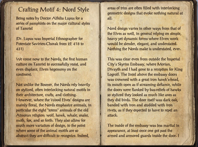 File:Crafting Motifs 4 The Nords 1 of 2.png