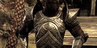 King Xakhwan