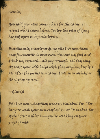 File:Letter to Negaelion.png
