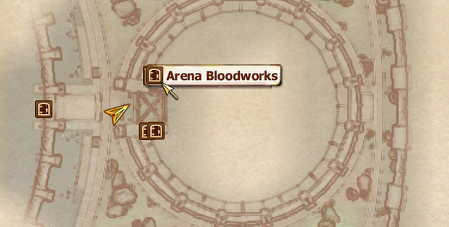 File:Arena Bloodworks MapLocation.png
