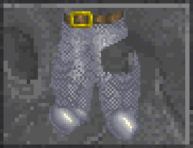 File:Chain Greaves (Daggerfall).png
