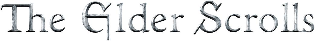 The Elder Scrolls - Audiobook Collection - Greg Keyes