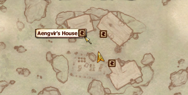 File:Aengvir's House MapLocation.png