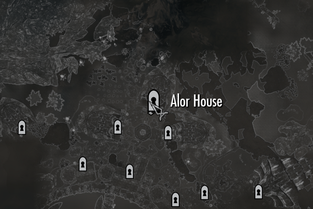 File:Alor House Map.png